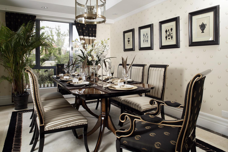餐厅 餐桌 家居 家具 起居室 设计 装修 桌 桌椅 桌子 1498_998图片