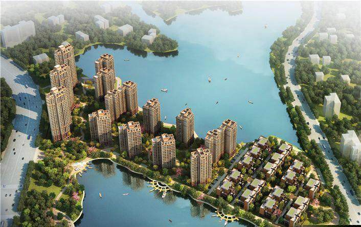 100人查看了该楼盘 楼盘简介:海伦小镇项目是广东海伦堡地产